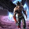 ¿Que genero de juego es Hero Zero? - last post by EDER4