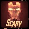 Bienvenido al concurso de video - last post by Scary